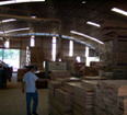 Our Lumber Mill
